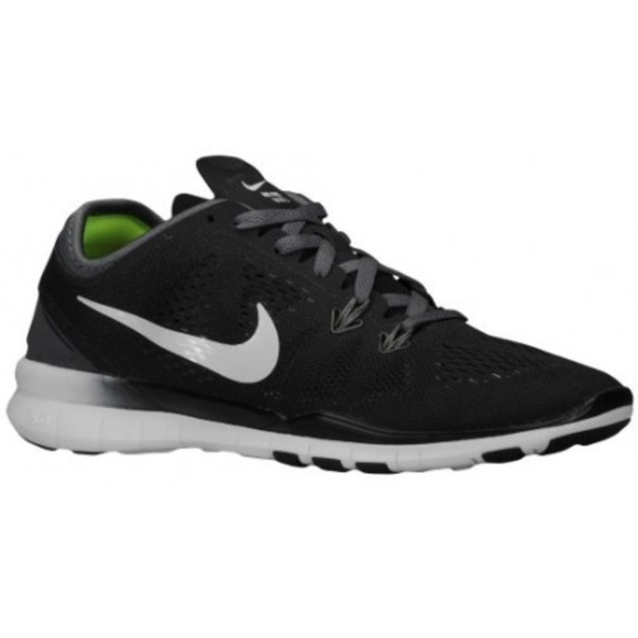 5286ad1f8e9e3 Nike Free TR Fit 5 Black. M 5b1940f72e14789b1ee631bc